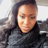 Gorgeouss from Ashland | Woman | 27 years old | Aquarius