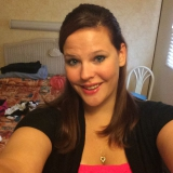 Meganlizbeth from Elkton | Woman | 28 years old | Cancer