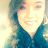 Lyss from Eudora | Woman | 24 years old | Cancer
