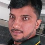 Dhems from Mumbai | Man | 31 years old | Virgo