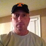 Tnman from Oak Ridge | Man | 52 years old | Capricorn