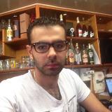 Modyitaliano from Asnieres-sur-Seine | Man | 33 years old | Virgo