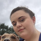 Chloe from Katy   Woman   22 years old   Aries