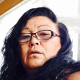 Rm from Auckland | Woman | 62 years old | Aries