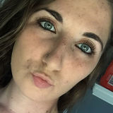 Kelsey from Essex Junction   Woman   23 years old   Leo
