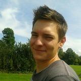 Danielktr from Dorsten | Man | 32 years old | Pisces