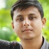 Mr from Golaghat   Man   23 years old   Cancer