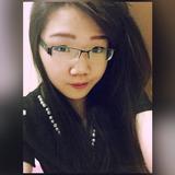 Fera from Jakarta   Woman   24 years old   Gemini