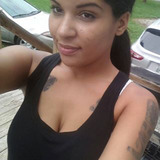 Cherie from Torrance   Woman   35 years old   Libra