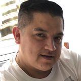 Pato from Alcudia | Man | 39 years old | Sagittarius