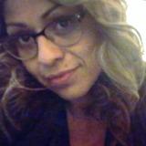 Mok from Baldwin Park | Woman | 38 years old | Taurus