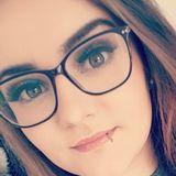 Ellief from Aberdeen | Woman | 22 years old | Gemini