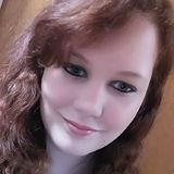 Amberlynn from Cuyahoga Falls   Woman   26 years old   Cancer