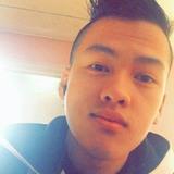 Dydyvaj from Grenoble | Man | 22 years old | Taurus