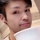 Onestar from Yellowknife | Man | 30 years old | Libra