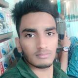 Bhavnish