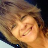 Tooieblackwell from Long Beach | Woman | 54 years old | Aries