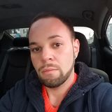 Jason from Fall River | Man | 32 years old | Aquarius
