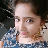 Luckygirl from Alwar | Woman | 29 years old | Leo