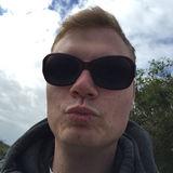 Tobias from Essen | Man | 31 years old | Virgo