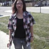 Breeda from Grove City   Woman   28 years old   Virgo