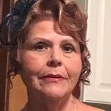Deedee from Saint Paul   Woman   68 years old   Aries