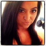 Laurinda from Clinton | Woman | 28 years old | Taurus