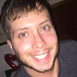 Zaccanelli from Sterling Heights | Man | 34 years old | Cancer