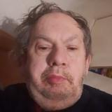 Robertkermn from Bootle | Man | 26 years old | Aries