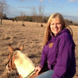 Kristie from Old Jefferson | Woman | 52 years old | Scorpio