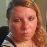 Sexykat from Marion | Woman | 40 years old | Pisces