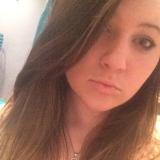 Karlie from Keyser | Woman | 23 years old | Sagittarius