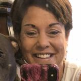Shelly from Killeen | Woman | 49 years old | Leo