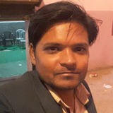Ravi from Fatehpur   Man   33 years old   Aquarius