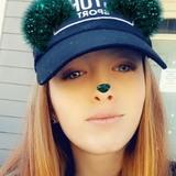 Ihavefun from Summerton | Woman | 22 years old | Leo