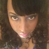 Leelee from Parkville   Man   43 years old   Virgo