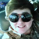 Noahli.. looking someone in Leonville, Louisiana, United States #5