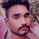 Dipmalasandex4 from Bilaspur | Man | 26 years old | Taurus