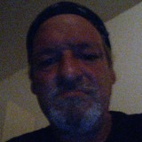 Danielmonroeq6 from Byron Center   Man   48 years old   Libra