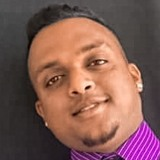 Avii from Curepipe | Man | 26 years old | Taurus