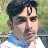 Majid from Schwabisch Gmund | Man | 35 years old | Taurus