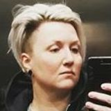 Sooz from Hemingford Grey | Woman | 34 years old | Aquarius