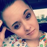 Kara from Winter Haven | Woman | 29 years old | Aries