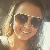 Peyton from Winchester | Woman | 24 years old | Leo