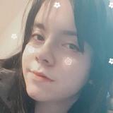 Georgiana from Milton Keynes | Woman | 18 years old | Virgo