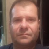 Alex from West Palm Beach   Man   48 years old   Taurus