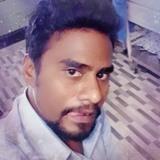 Pavan from Damoh   Man   31 years old   Aries