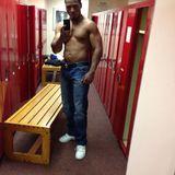 Malafe from Newark | Man | 37 years old | Aquarius