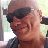 Eddy from Auckland | Man | 52 years old | Gemini