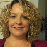 Sierra from Sandusky | Woman | 39 years old | Libra